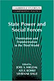 State Power and Social Forces: Domination and Transformation in the Third World (Cambridge Studies in Comparative Politics)
