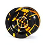 Magic Yo-Yo N11 Superberufs YoYo Ball...