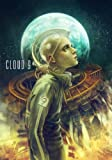 img - for Cloud 9 (The Cloud 9 series) book / textbook / text book