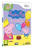 Peppa Pig: Fun and Games (Wii)