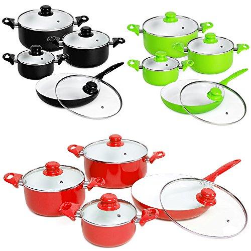 tectake-8pcs-batterie-de-cuisine-kit-casseroles-poele-ceramique-marmites-diverses-couleurs-au-choix-