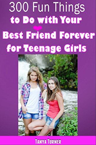125 best friends forever books found best friends forever complete series english edition. Black Bedroom Furniture Sets. Home Design Ideas