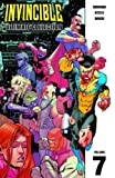 Invincible: The Ultimate Collection, Volume 7