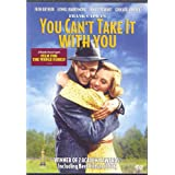 You Can't Take It with You (Remastered) ~ Jean Arthur