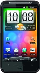 Htc A9191 DESIRE HD (ACE) Unlocked Phone