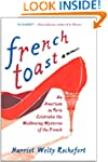 French Toast: An American in Paris Ce...