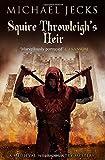 Squire Throwleigh's Heir (Knights Templar)