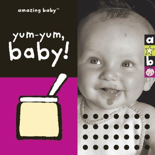 yum-yum-baby