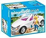 Playmobil - 5585 - Cabriolet Chic
