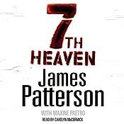 7th heaven by james patterson and Vite découvrez 7th heaven - james patterson ainsi que les autres livres de au meilleur prix sur cdiscount livraison rapide.