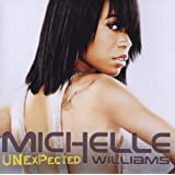 Unexpectedby Michelle Williams