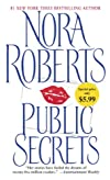 Public Secrets