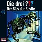Folge 146/Der Biss der Bestie