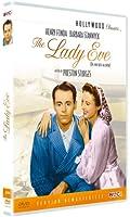 LADY EVE [Édition remasterisée]