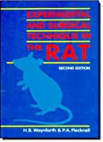 img - for Experimental and Surgical Techniques in the Rat, Second Edition book / textbook / text book