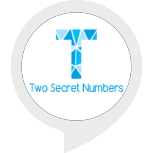 two-secret-numbers