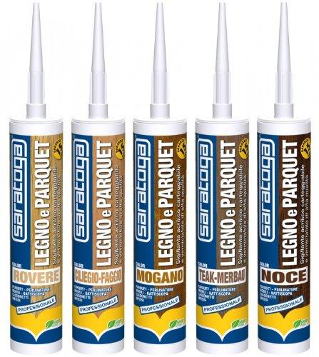 mastic-silicone-acrylique-saratoga-legnoparquet-chene-ml-310