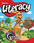 Nelson Literacy 3: Student Book 3c