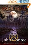 Executable (The Demon Accords)
