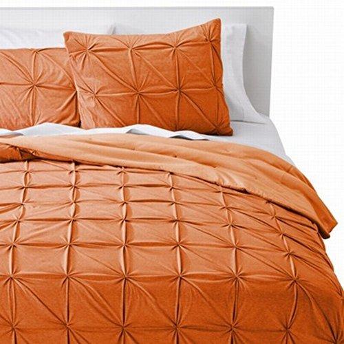 Room Essentials Bedding