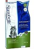 Sanabelle Grande Katzenfutter, 1er Pack (1 x 10 kg)