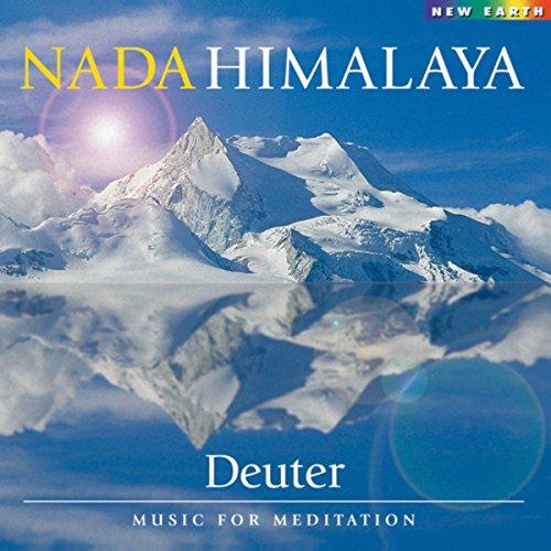 nada-himalaya-music-for-meditation
