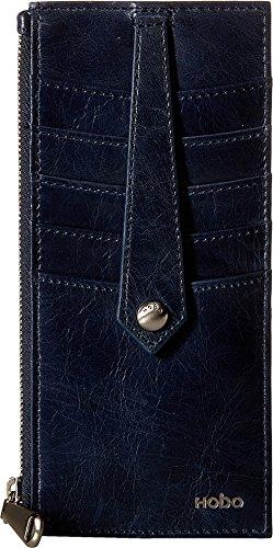 hobo-womens-linn-genuine-leather-vintage-card-holder-wallet-royal