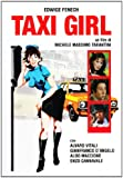 Taxi Girl [IT Import]