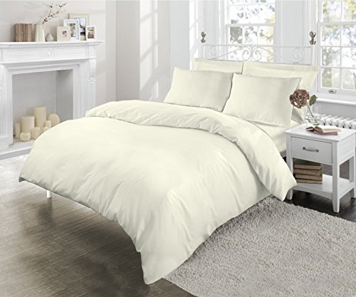 luxury-180-threads-percale-duvet-cover-set-by-sleepbeyond-double-cream