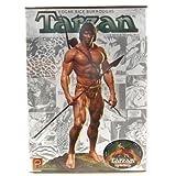 1 9 Tarzan by Pegasus Hobby