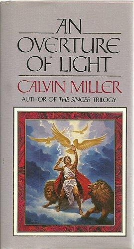 An Overture of Light (Symphony Trilogy)