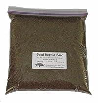Aquatic Turtle Hatchling Food 1 Pound Bulk