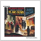 Live At The Apollo (1962)par James Brown