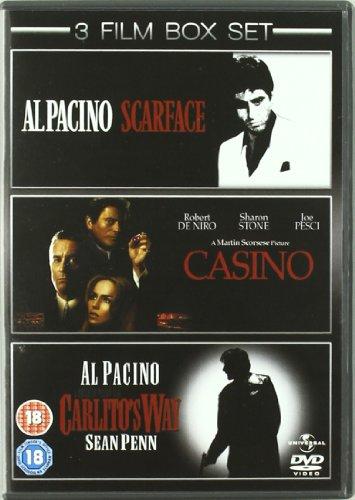 scarface-casino-carlitos-way-dvd