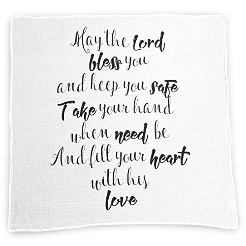 Write Your Own Quotes: Christening Quotes Baby Boy
