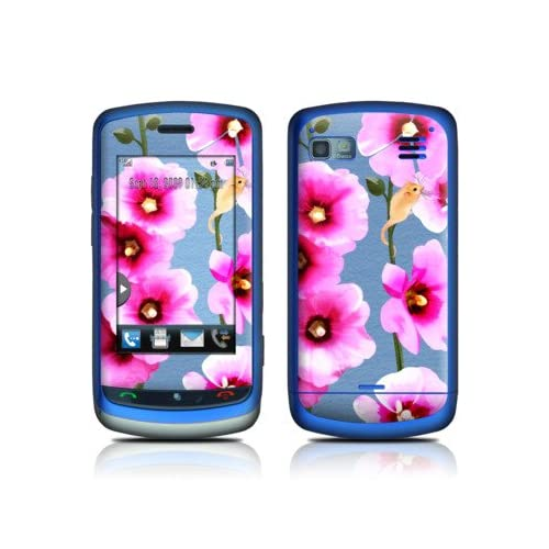 Tasty Pink Bits Design Protective Skin Decal Sticker for LG Xenon (AT&T) Cell Phone