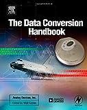 echange, troc Engineering Staff Analog Devices Inc - Data Conversion Handbook