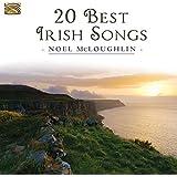 20 Best Irish Songs