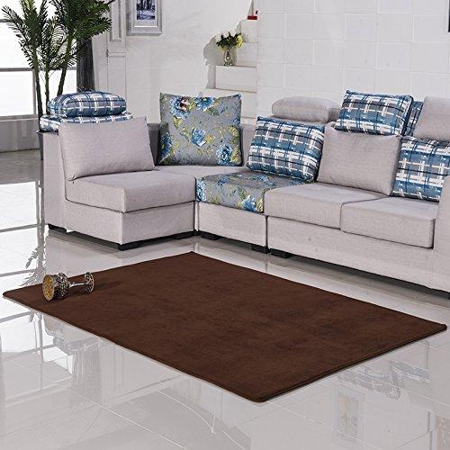 coral-epais-tapis-chambre-a-coucher-salle-de-sejour-moderne-et-minimaliste-table-basse-canape-lit-pl