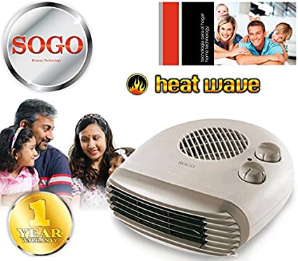 Sogo-CAL-SS-18205-Turbo-Fan-Room-Heater