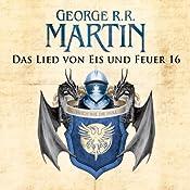 Game of Thrones - Das Lied von Eis und Feuer 16 | George R. R. Martin