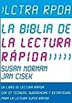 Lctra Rpda - La Biblia de la Lectura...