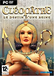 Cleopatre: Le Destin d'une Reine