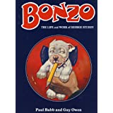 Bonzo: The Life and Work of George Studdyby Beryl Cook
