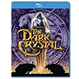 Dark Crystal [Blu-ray] [1982] [US Import]by Jim Henson