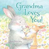 img - for Grandma Loves You! book / textbook / text book