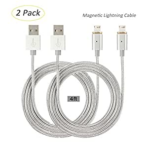 Sony Mdr Ex15a  D1481384 likewise B01FIS37P8 together with Inateck 6 6 3 3 Feet Lightning Cable in addition 62 Inch Tripod Tp Tr62 also Iphone Power Accessories Iphone Power Adapters Charging. on apple iphone quick charger