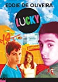 img - for Lucky by Eddie de Oliveira (2004-01-06) book / textbook / text book