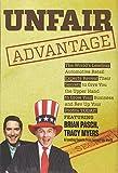 img - for Unfair Advantage book / textbook / text book