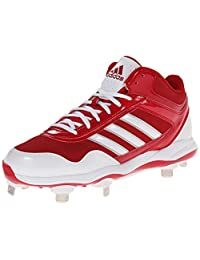 adidas Performance Men's Excelsior Pro Metal Mid Baseball Cleat